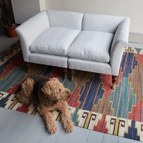 Small Modular Sofa-0004