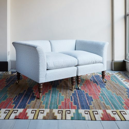 Small Modular Sofa-0024