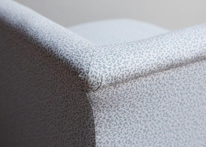 Small Modular Sofa-0033