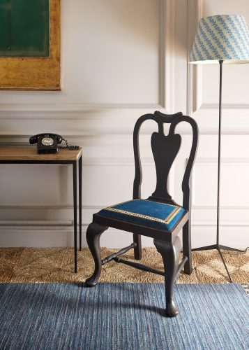 2021 Side Chair – HL3610-0003