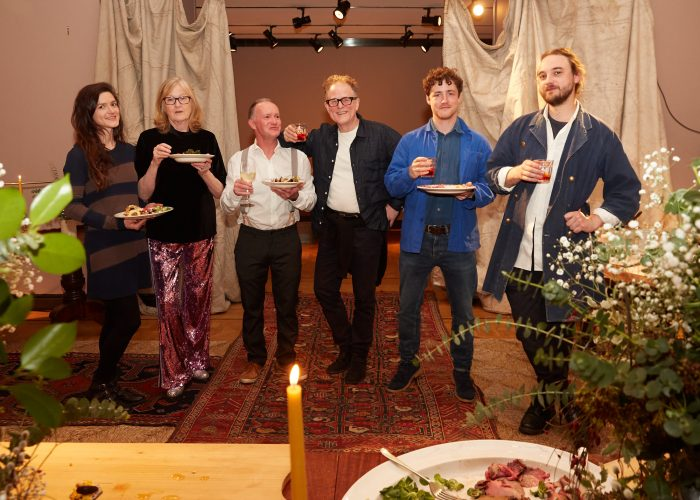 3 CH 60th Party – Bloomfield-0049