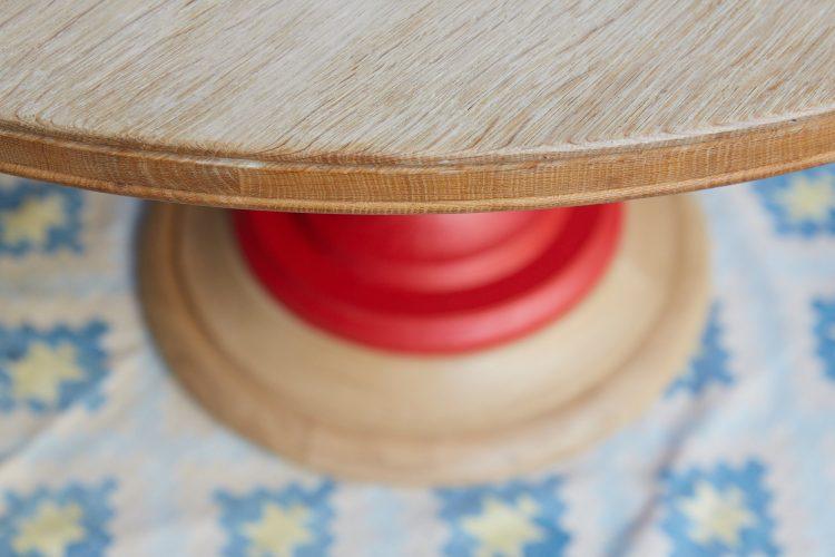 HB900250 – Oak Brunel Table-0012