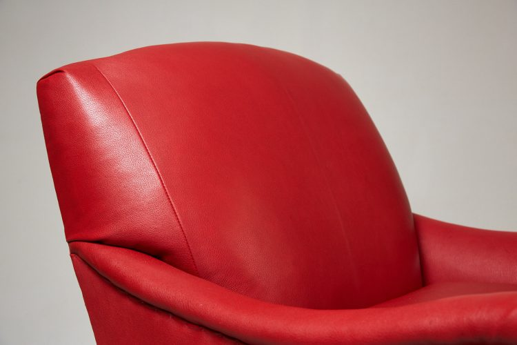 HB900349 – Retriever in Red Leather-0009