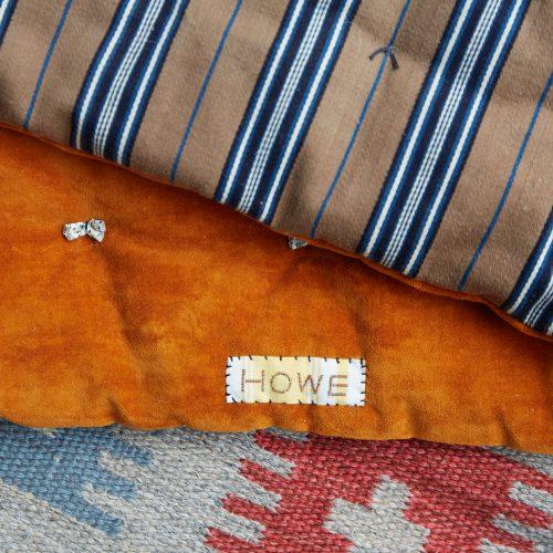 HB900368 – Travelling Dog Bed-0018