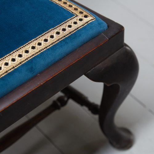 HL3610 – George II Revival Side Chairs-0016