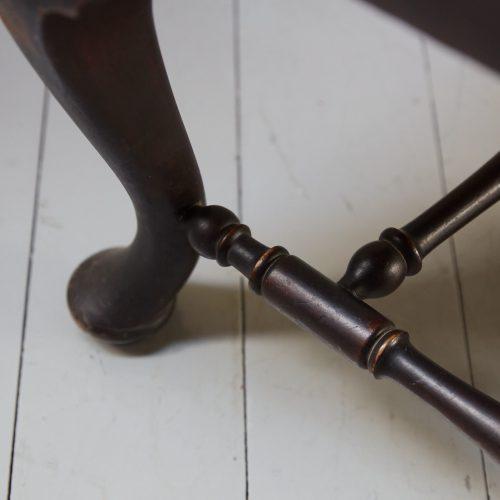 HL3610 – George II Revival Side Chairs-0022