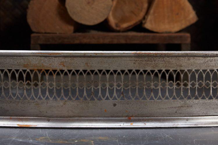 HL4767 – Steel Fender-0008