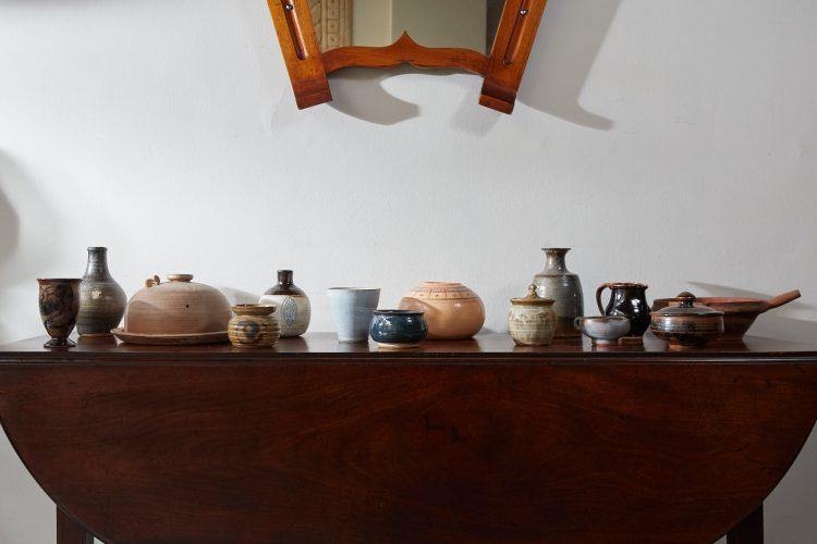 2021-06 Kempton Pottery Group-0001