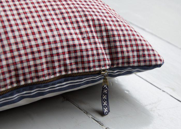HB900378 – Dog Bed-0002