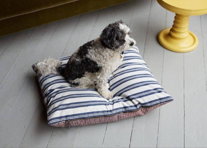 HB900378 – Dog Bed-0005