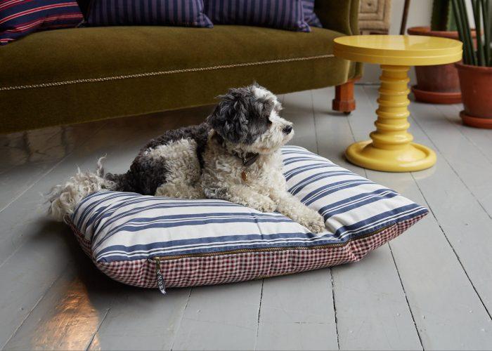 HB900378 – Dog Bed-0009