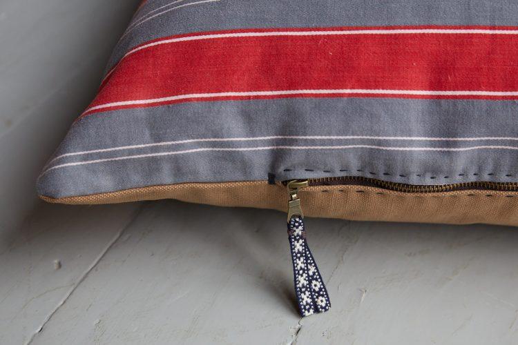 HB900382 – Dog Bed-0003