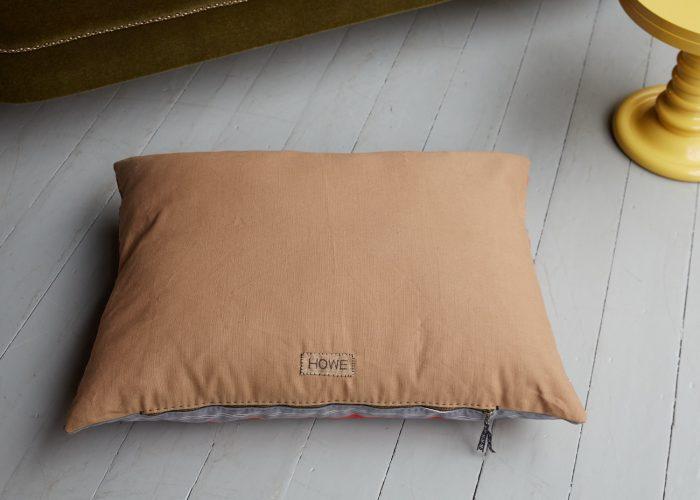 HB900382 – Dog Bed-0004