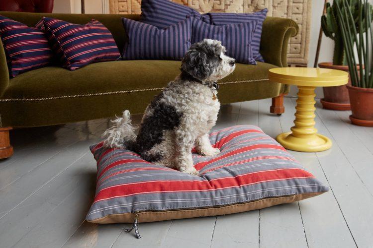 HB900382 – Dog Bed-0008