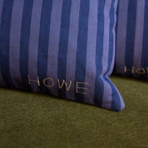 HB900385 – A Pair of Ticking Cushion-0003 1