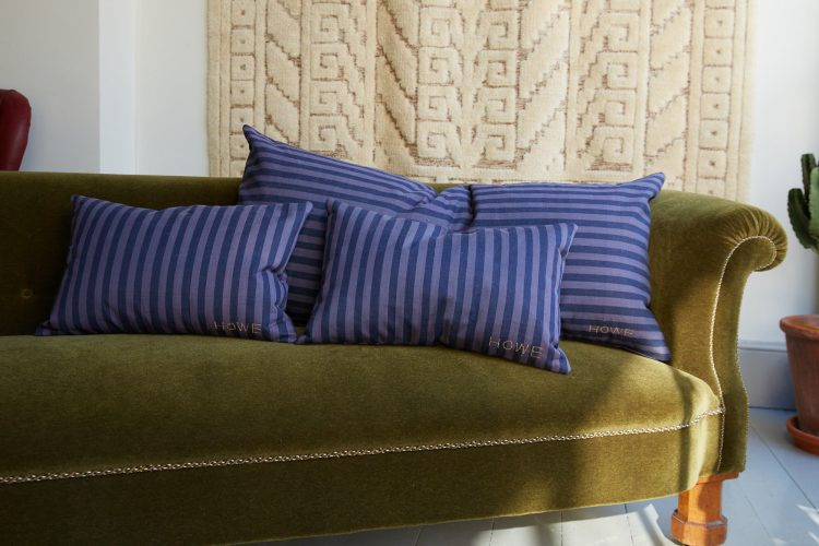 HB900386 – Ticking Cushion-0008