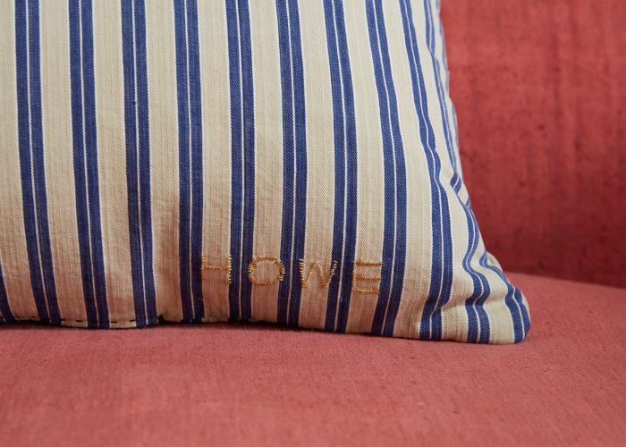 HB900387 – Ticking Pillow-0002