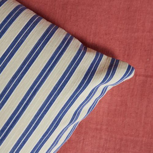 HB900387 – Ticking Pillow-0004