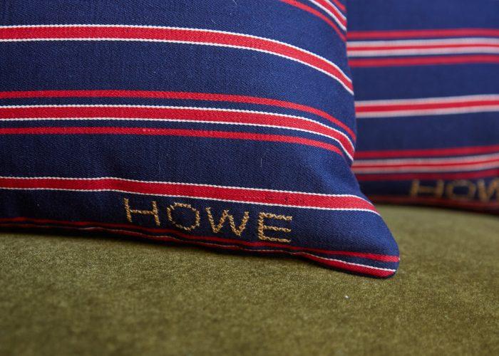 HB900389 – A Pair of Ticking Cushion-0002