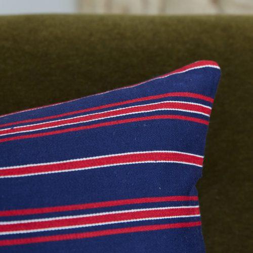 HB900389 – A Pair of Ticking Cushion-0005