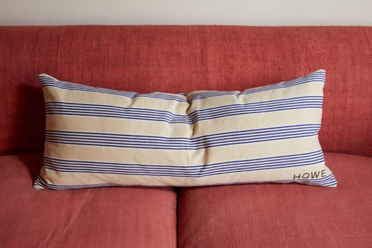 HB900390 – Ticking Pillow-0001