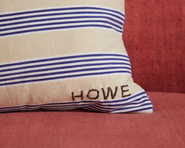 HB900390 – Ticking Pillow-0003