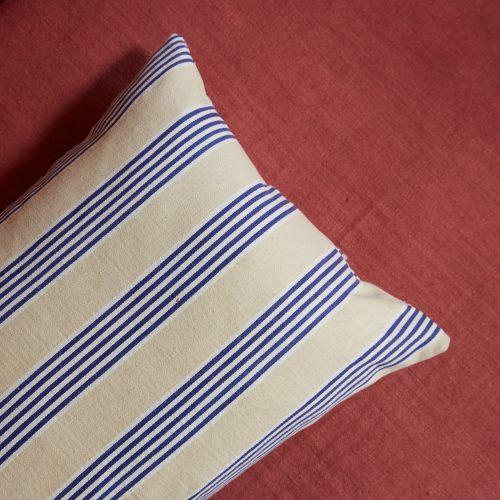 HB900390 – Ticking Pillow-0004