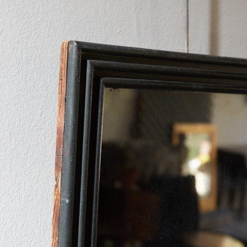 HL4540 – Metal Framed Mirror-0005