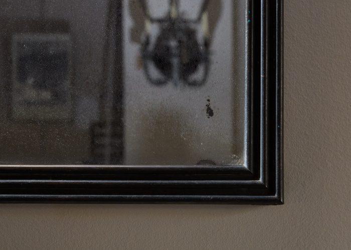 HL4540 – Metal Framed Mirror-0007