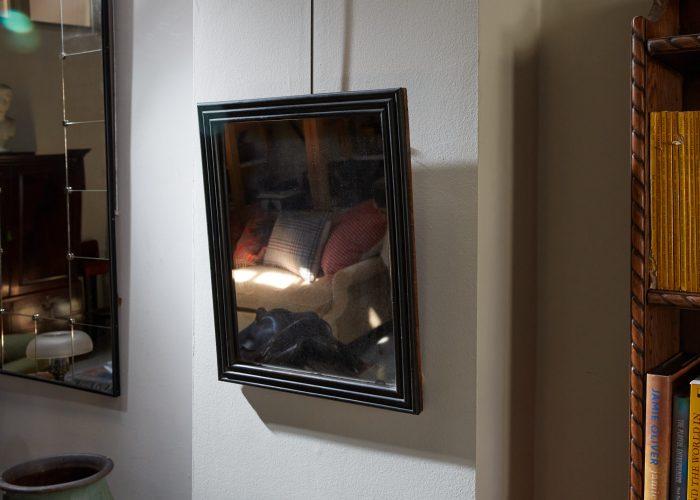 HL4540 – Metal Framed Mirror-0008