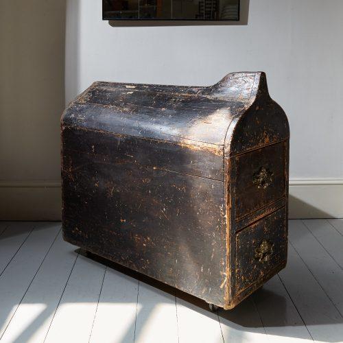 HL4841 – Saddle Box-0003