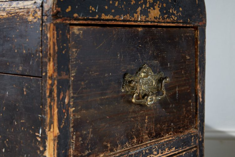 HL4841 – Saddle Box-0013
