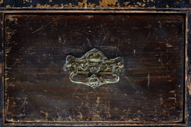 HL4841 – Saddle Box-0018