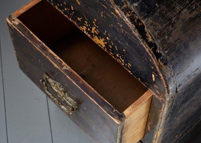 HL4841 – Saddle Box-0020