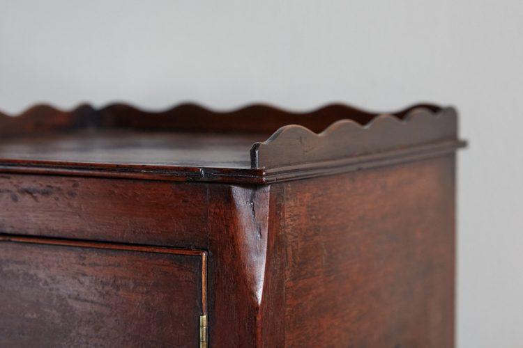 HL4885 – Bedside Table-0010