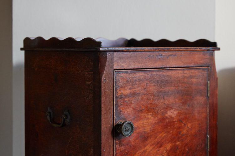 HL4885 – Bedside Table-0011