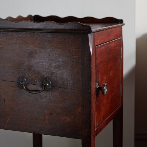 HL4885 – Bedside Table-0013