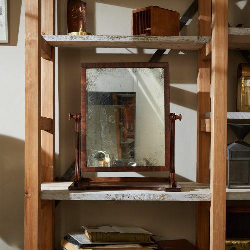 HL4926 – Dressing Table Mirror-0001
