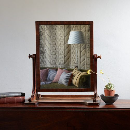 HL4926 – Dressing Table Mirror-0004