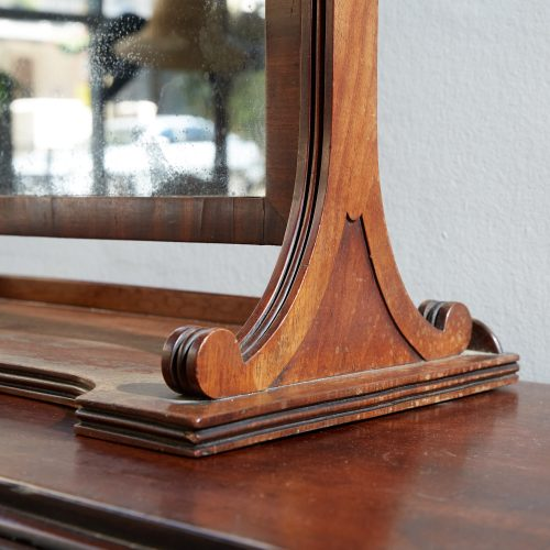HL4926 – Dressing Table Mirror-0011