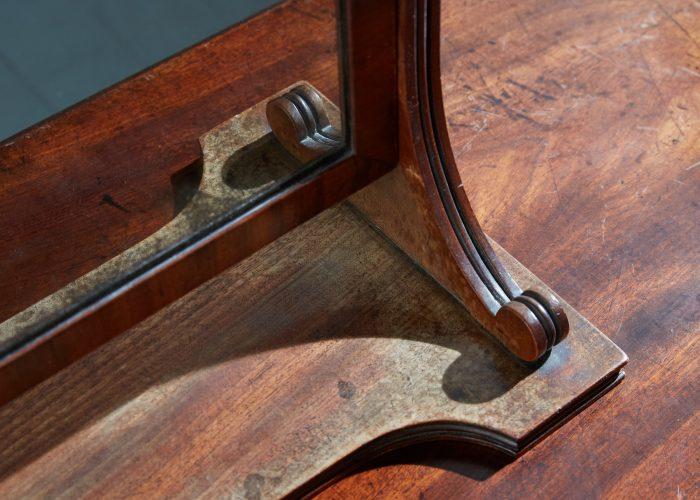 HL4926 – Dressing Table Mirror-0015