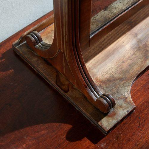 HL4926 – Dressing Table Mirror-0016
