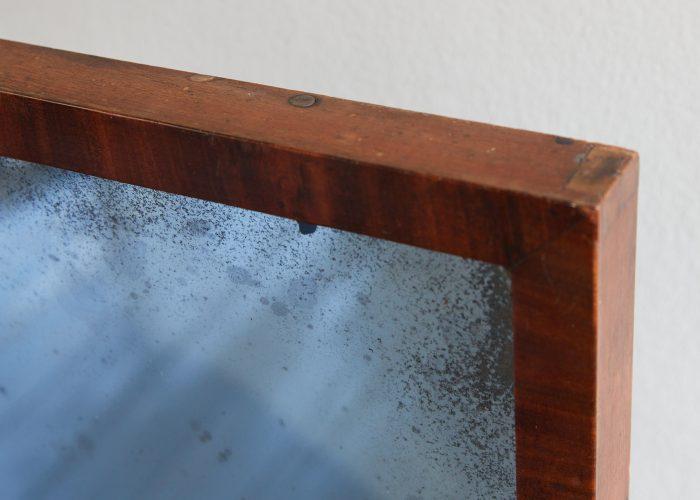 HL4926 – Dressing Table Mirror-0017