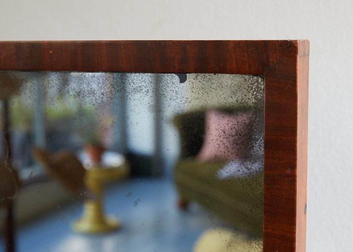 HL4926 – Dressing Table Mirror-0018