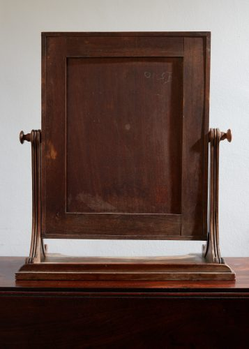 HL4926 – Dressing Table Mirror-0021