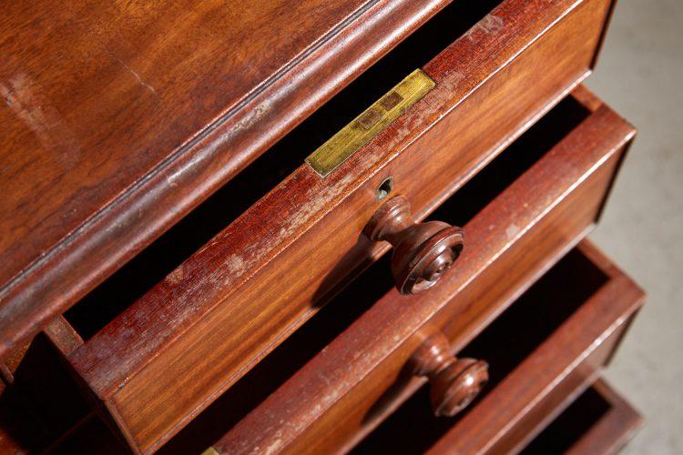 HL4929 – Regency Chest of Drawers-0004