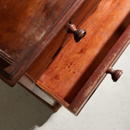 HL4929 – Regency Chest of Drawers-0016