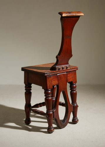 HL4938 – Boot Hall Chair-0005