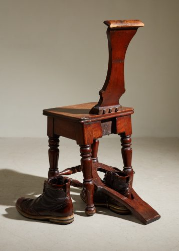 HL4938 – Boot Hall Chair-0008