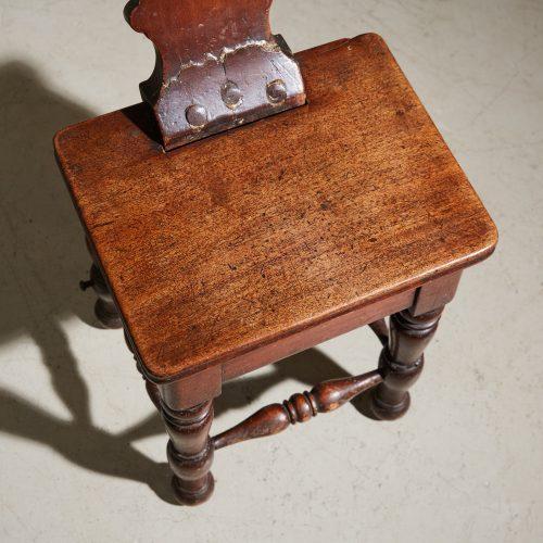 HL4938 – Boot Hall Chair-0012